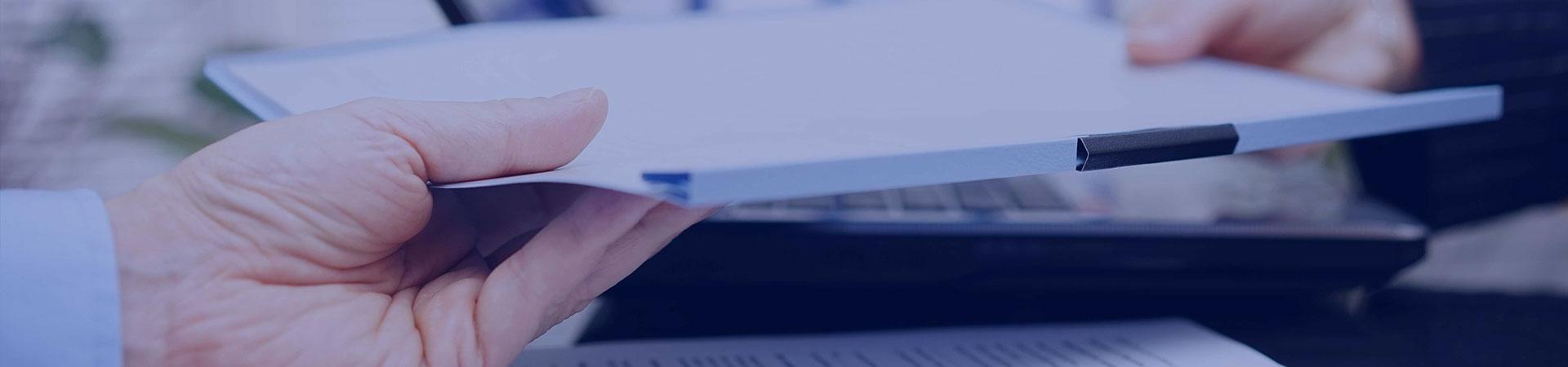 Bestandsübertragungsservice-mit-Höchstantragsgarantie