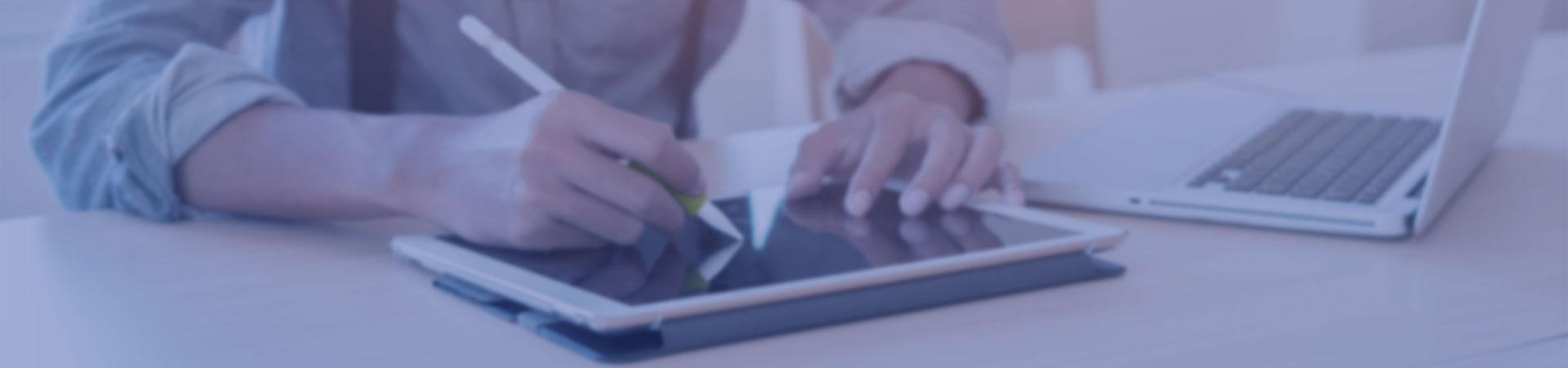 Elektronischer-Maklervertrag-_-