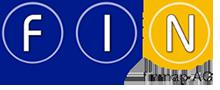 finmap AG Logo