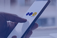 Apps für Makler & Kunden