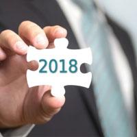 finmap-AG_Das-kommt-2018-auf-Vermittler-zu